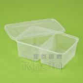 多格餐盒 2