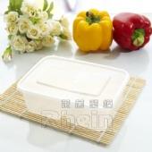 多格餐盒 1