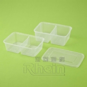 多格餐盒 3