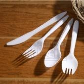 刀叉勺 10